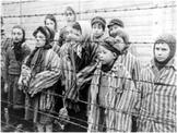 Bundle of 4 - World War II - Nazi War Crimes