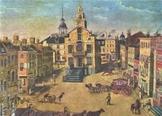 Bundle of 5 - American Revolutionary War - Colonial Boston