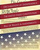 Bundle of 5 - Evaluating Constitutional Rights - 3 Tutorials & 2 PP