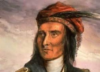 Bundle of 5 - Presidential Assassinations - Tecumseh's Curse & US Presidents