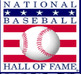 Bundle of 5 - Sports & Entertainment - Baseball's Hall of Fame Induction Class