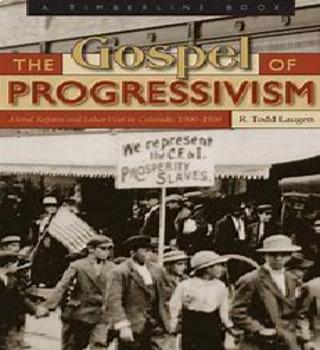 Bundle of 5 - Tutorials, PP - Progressive Presidents - Roosevelt, Wilson & Taft