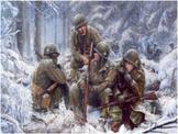 Bundle of 5 - World War II - D-Day & The Push Inland