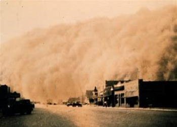 Bundle of 6 - Disasters & Events That Shaped America – Six Natural Disasters
