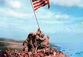 Bundle of 60 - World War II - Major Battles and Operations of World War II