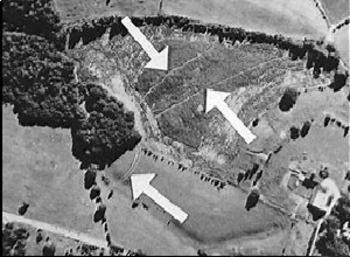 Bundle of 9 - Espionage in World War II