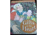 Bundle of Deep Questions using three Christmas Picture Books