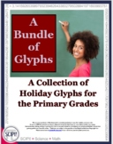 Bundle of Six Glyphs: Gathering and Interpreting Data, Fol