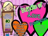 Bundle of Love Fundraiser Preview File