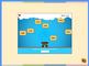 Maths, Literacy & Trivia Games Interactive Bundle  (25+)