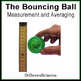 Bundle of Measurement Activities: Length