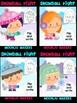 Snowball Fight Kids - Bundle of Moonju Makers, Crafts, Winter Activities