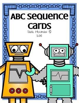 Robot Bundle