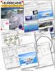 Bundle of Weather Science (storm science) Units - Tornado / Tsunami / hurricane