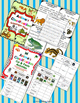 Bundle on Animal Classification with Worksheets/Activities