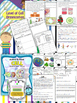 Bundle on Cell Unit - Structure & Function with Worksheets