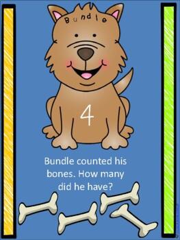 Bundle's Bones