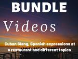 Bundle/ 51 Videos
