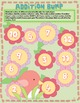 Bundled April Literacy and Math Packet/Easter Activities/
