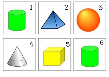 Calendar Math Pattern Bundled  Set