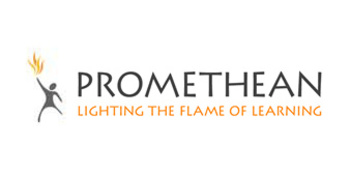Bundled Common & Proper Noun Promethean Lessons