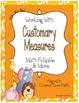 Bundled For Savings - Everything Customary and Metric Measurement