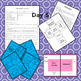 Bundled Lesson Plans Addition, Subtraction, Multiplication and Data