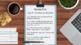 Rumble Fish Novel Study Bundled Lesson Plans & Student Packet