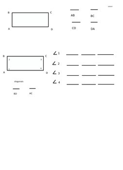 Bundled Math Lessons 61 to 70-2