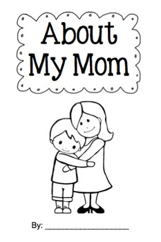 Bundled - Mother's Day Books for Moms, Grandmas and Aunts