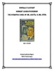 Middle School Literature Bundle: Poetry, Short Story, and