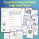Biology Warm Ups Bundle: Cells, Ecology, Genetics, DNA, Evolution