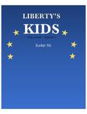 Bunker Hill - Liberty's Kids