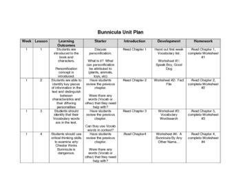 Bunnicula: A Rabbit Tale of Mystery