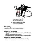 Bunnicula Book Study