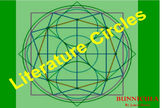 Bunnicula Literature Circles Unit