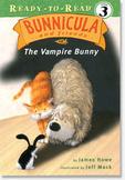 Bunnicula the Vampire Bunny (Ready to Read Edition) Compre