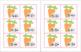 Bunnies & Carrots Subtraction Fun - Little Math Pack (Math By Dice)