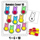 Bunnies Cover Ten