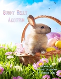 Bunny Addition