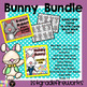 Bunny BUNDLE..10 PACKETS