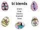 Bunny Blends