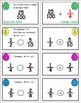 Bunny Hop (Equivalence, Simplification, and Comparing Fractions)