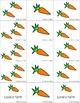 Bunny Hop Speech Game {K G H F}