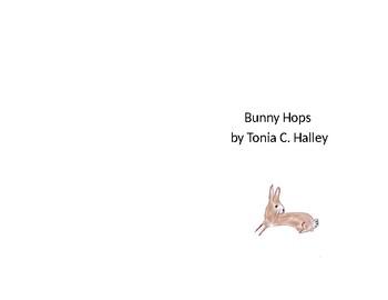 Bunny Hops