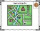 Bunny Maps