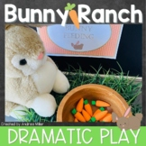 Bunny Ranch Dramatic Play