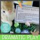 Bunny Ranch Play Center