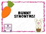 Bunny Synonyms