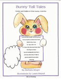 Bunny Tall Tales  Oodles and Oodles of Other Bunny Activities